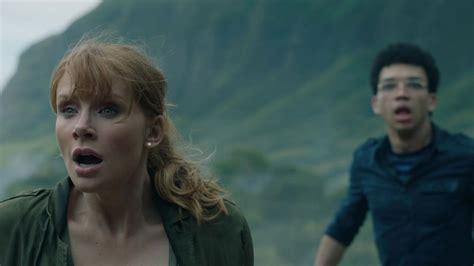 fallen film yahoo teaser for jurassic world fallen kingdom gallops online