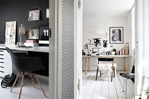 Design Inspiration For Home Office by Home Office Design Inspiration California Closets Dfw
