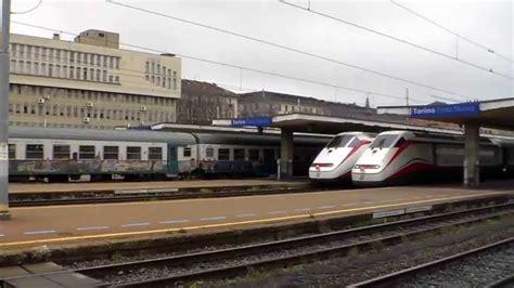 stazione di torino porta nuova annunci trenitalia sfm alla stazione di torino porta
