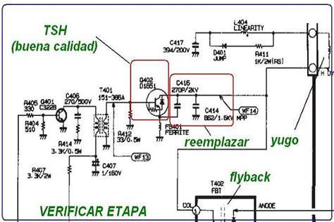 transistor horizontal d2627 transistor horizontal d2627 28 images 21fu1rk quema transistor de salida horizontal