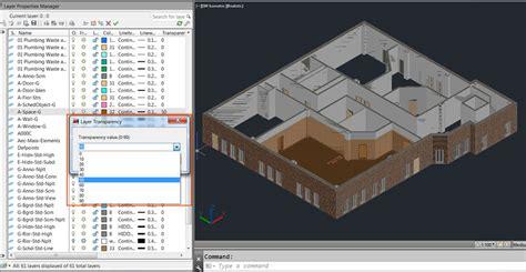 best free home design software 2013 autodesk autocad software 2007 autodesk best free