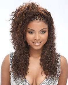 are freestyle braids out of style microbraid styles on pinterest individual braids waves