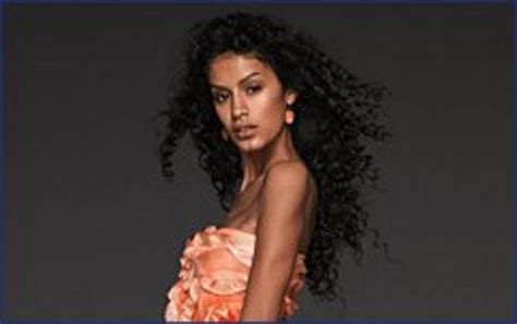 More On Jaslene Gonzalezs Abusive Past top model 8 winner jaslene gonzalez reveals abusive past