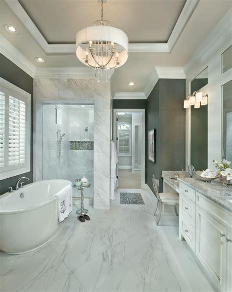 download simple bathroom design idea collection 20 bathroom chandelier designs decorating ideas design