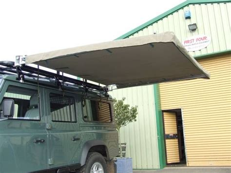 homemade 4wd awning 1000 images about expedition vehicles on pinterest land