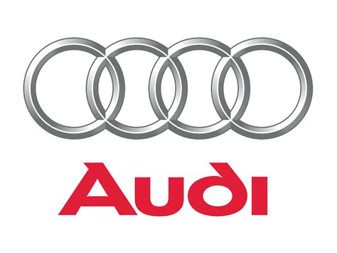 logo audi audi logo wallpapers pictures images