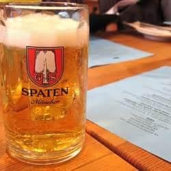 speisekammer menu speisekammer 881 reviews german alameda ca photos