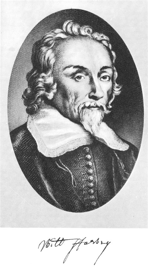 Harvey Also Search For File William Harvey 1578 1657 Jpg Wikimedia Commons