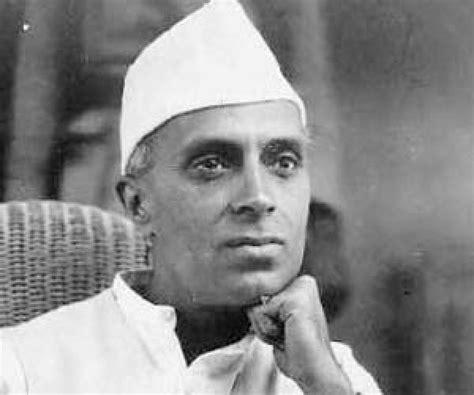 biography of india jawaharlal nehru biography childhood life achievements