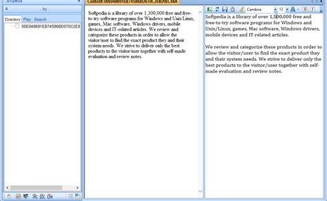 format chm adalah membuat panduan dengan file chm satu solusi