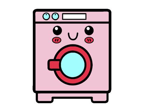 tarjetas electronicas de lavadoras dibujo de lavadora pintado por en dibujos net el d 237 a 06 12