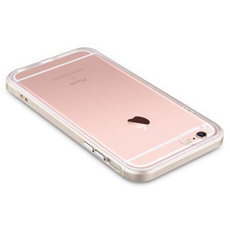 Iphone 6 6s Plus Soft Tpu Front And Back Cover Casing Cover Armor for iphone 6 plus 6s plus clear protective