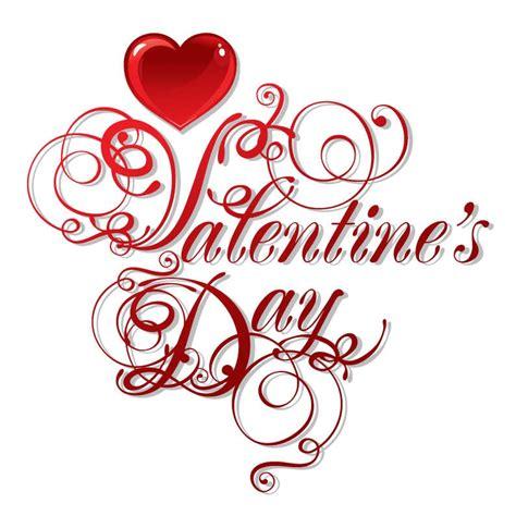St valentine s at titania hotel gtp headlines