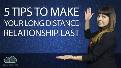 lets talk long distance relationships advice tips paige