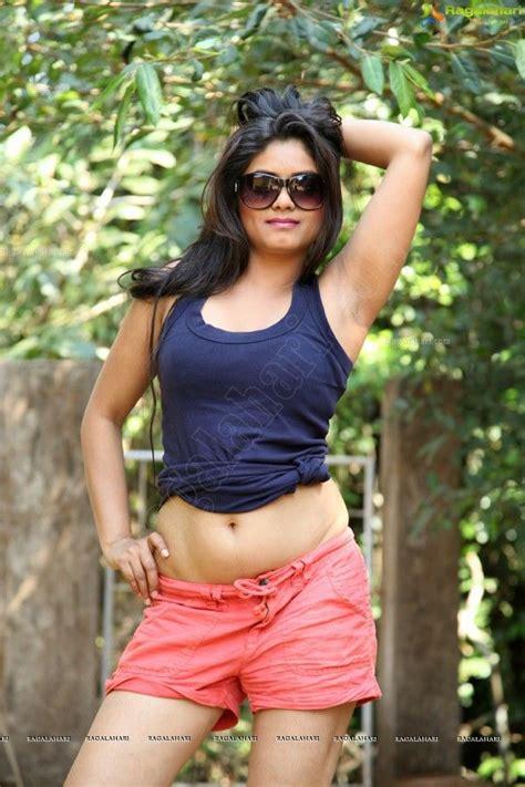 cute teens indian actress armpits photos desi lovely sweaty armpit seethal sidge armpit mania