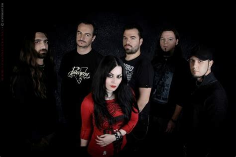 obscura band obscura encyclopaedia metallum the metal archives