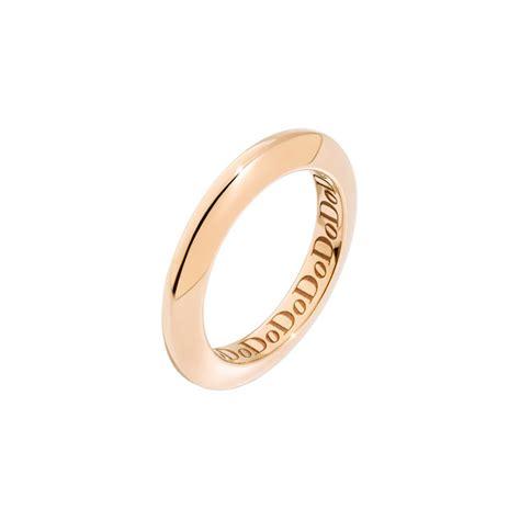 pomellato anelli costo anelli dodo