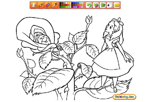 disney coloring pages online games online coloring games disney disney princess coloring
