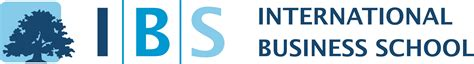 School Of International Business Mba by International Business School Global Approach