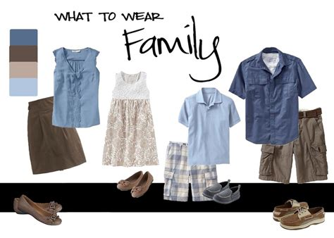 family photo ideas on pinterest what to wear family family what to wear pinterest