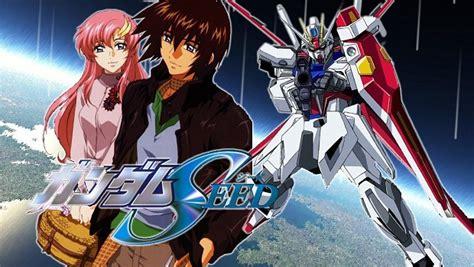 Kaos Gundam Gundam Mobile Suit 10 mobile suit gundam seed bilimkurgu kul 252 b 252