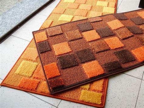 tappeti per la cucina tappeti cucina tappetomania bollengo