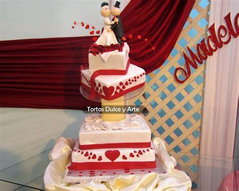 dulce y arte tortas para endulzarte dulce y arte tortas para endulzarte novios locos