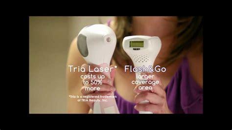 me vs flash n go silk n flash go luxx vs tria and no no youtube