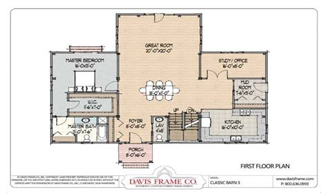 great house floor plans great room layout small great room floor plans open loft