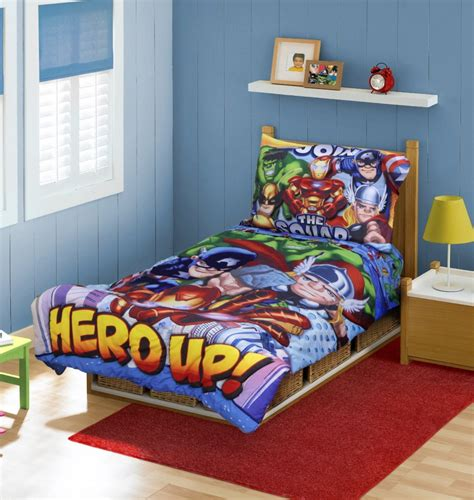 avengers bedroom rug be amazed with these superhero kids rooms impressive sky