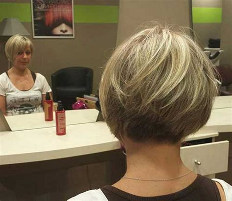 how to style graduated bob 20 graduated bob with bangs bob hairstyles 2017 short