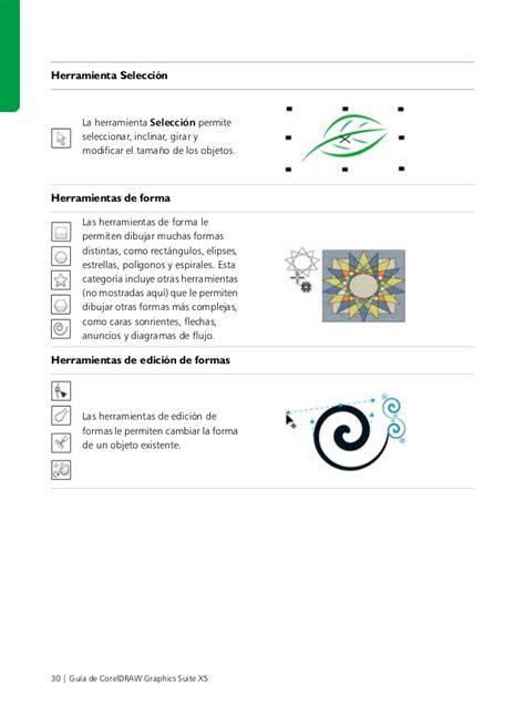 corel draw x5 user manual manual para utilizar corel draw x5
