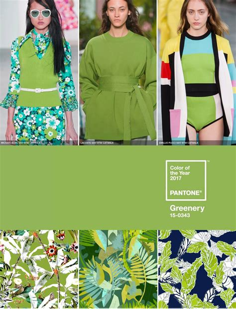 pantone color of the year 2017 pantone colour of the year 2017 greenery patternbank