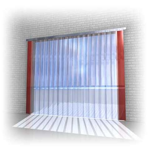 vinyl curtain door pvc strip door commercial air curtain pvc industry caroldoey