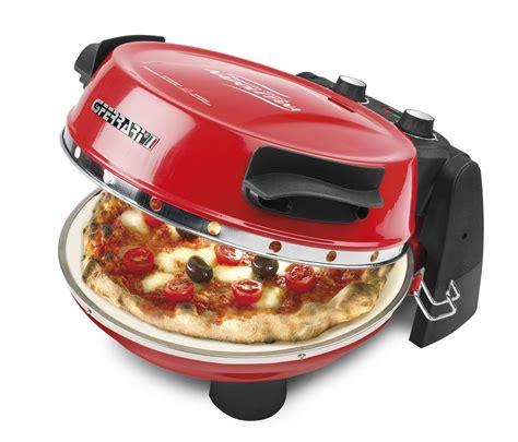 Pizzaofen Ferrari by Pizzaofen Top 6 Vergleiche Tipps Wissenswertes