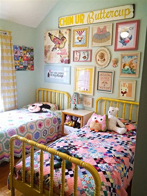 146 best images about rooms on pinterest vintage room the 25 best vintage kids ideas on pinterest vintage kids