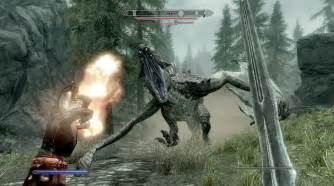 The elder scrolls v skyrim cheats hints and cheat codes for the pc