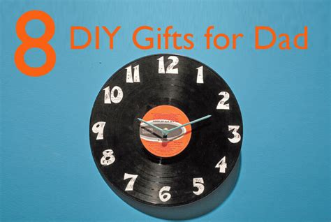Birthday Baskets For Him 8 Delightful Diy Father S Day Gifts To Make For Dear Old Dad