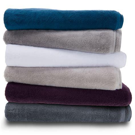 pavillon 3x3 hagebaumarkt bath towels buy buy supreme hydro towel mocha amara