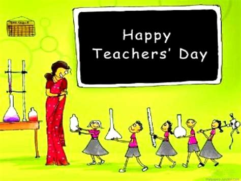 happy day animated teachers day pictures images photos