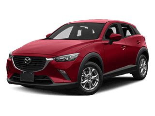 mazda of bedford mazda of bedford mazda dealer in bedford oh