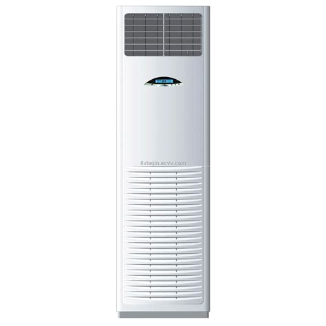Ac Standing floor standing air conditioner 48000btu 2013 purchasing