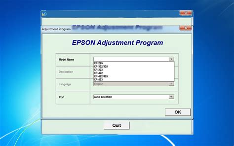 epson sx205 printer resetter adjustment program epson adjustment program px660 rar
