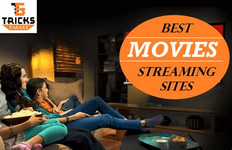 best movies online top 15 best movie streaming sites for free 2018 updated