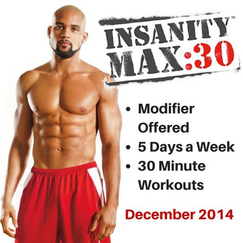 Beachbody Insanity By Sahun T 42 best insanity max 30 shaun t images on 21 day fix beachbody and workout