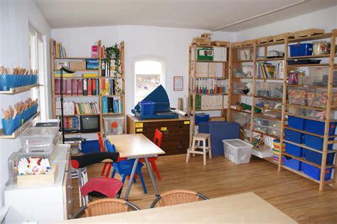 werkstatt kindergarten kindergarten villa kindergarten