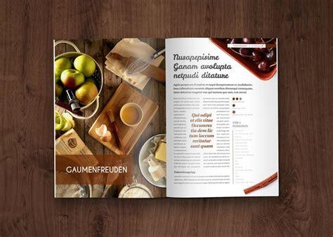 kochbuch layout word die besten 17 ideen zu rezeptbuch design auf pinterest