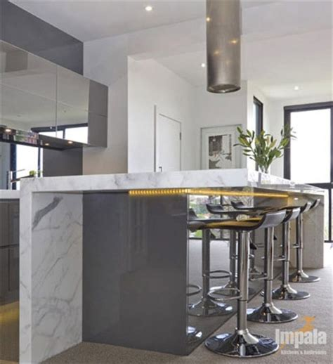kitchen island sydney contemporary kitchen for apartment in sydney s east