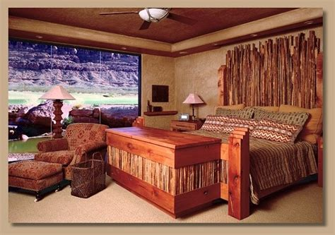 southwestern bedroom furniture southwest style bedroom furniture beds dressers and