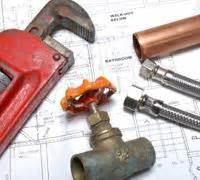 All Pipe Plumbing Services by Anytime Plumbing And Pipe Inc California